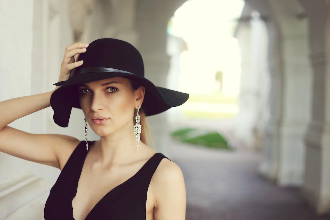Екатерина Нетета