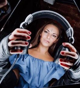 DJ LIIN