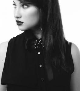 Alyona Leusin