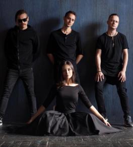 Baltic Band