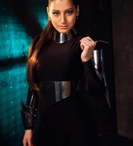 Zarina Dance Mix