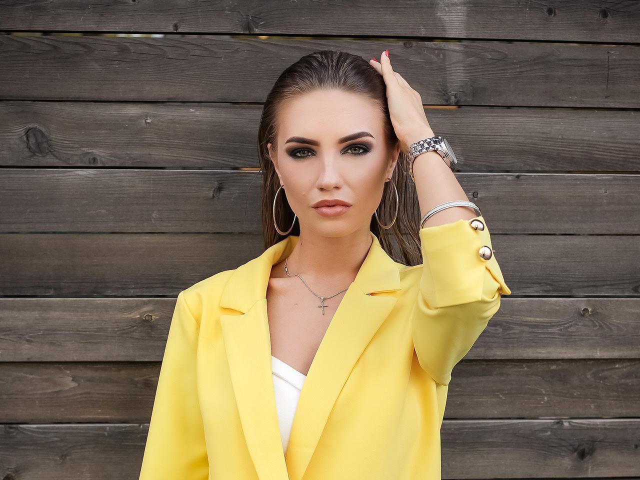 Svetlana Afanaseva