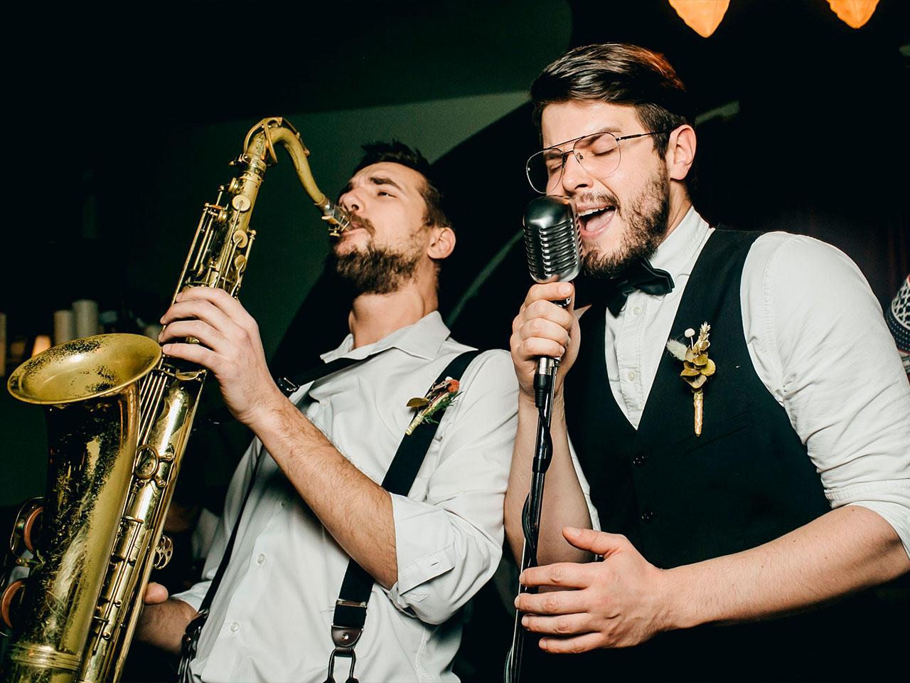 Ibsen Band