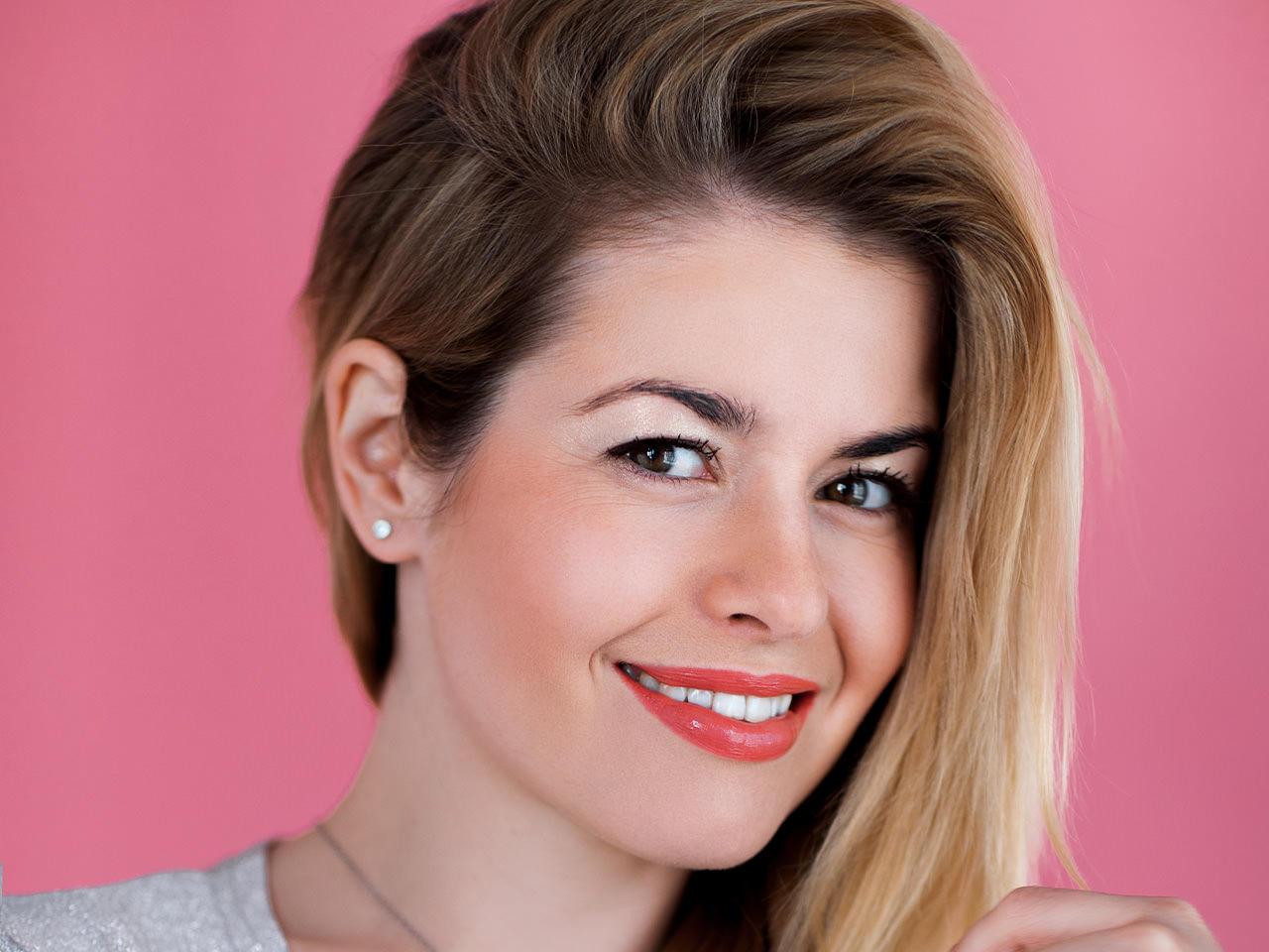 Maria Kress