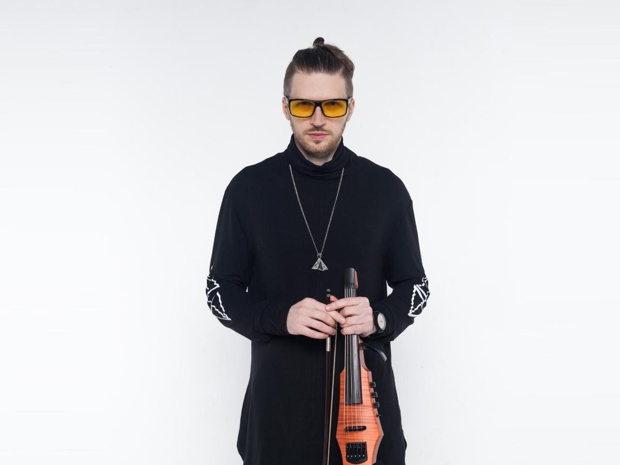 Vlad Janela
