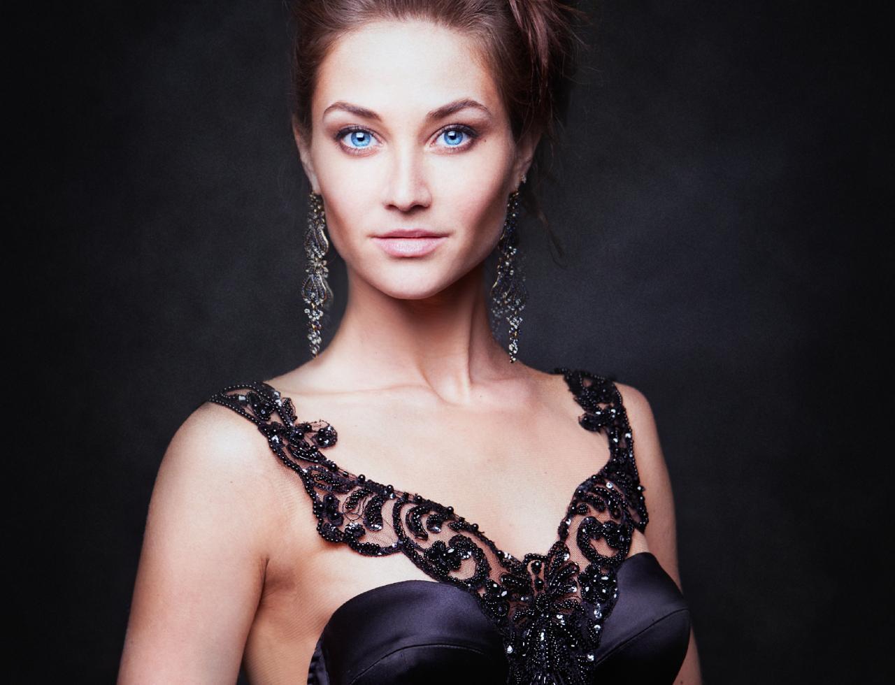 Дарья Шилина