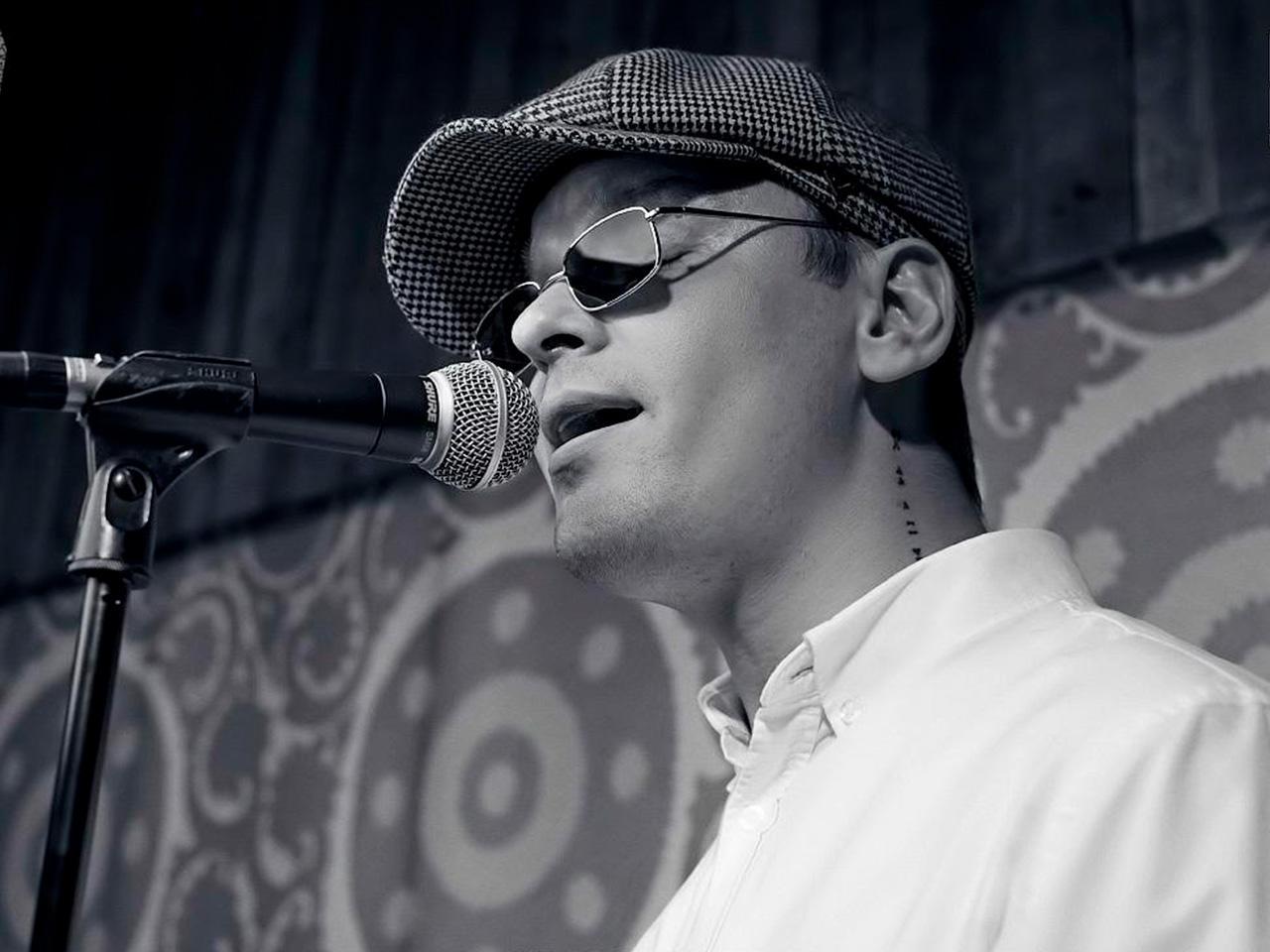 Павел Василевич