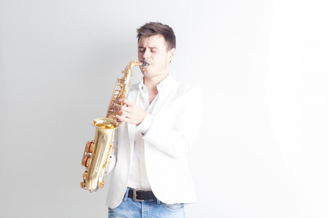 Саша Павлюченков