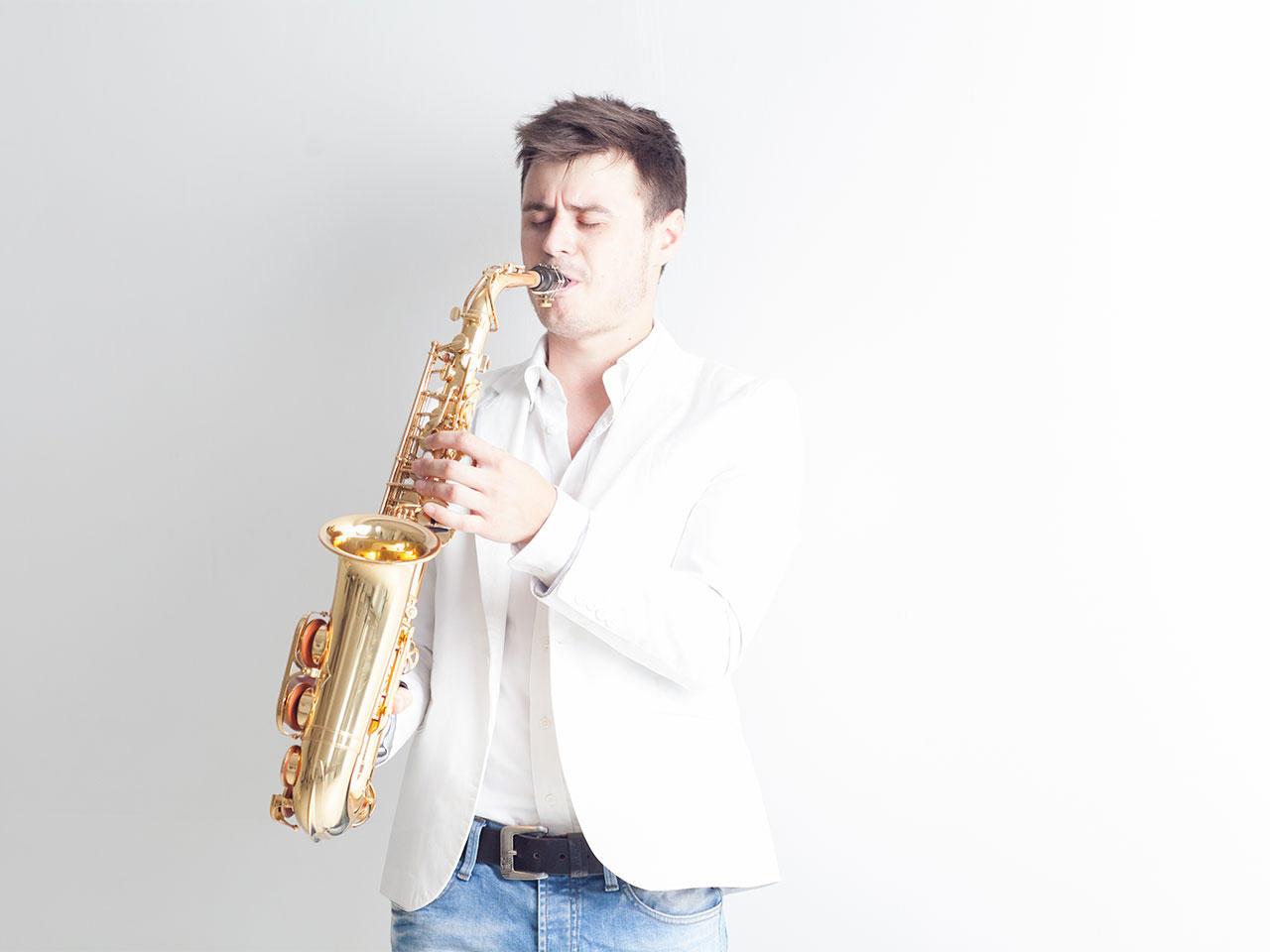 Александр Павлюченков